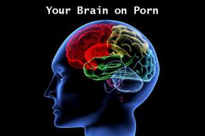 guardare porno