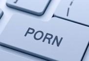 dipendenza dal porno